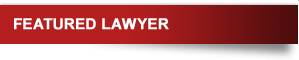 Featured Lawyer